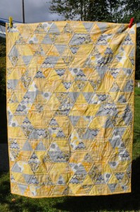 B&B_quilted