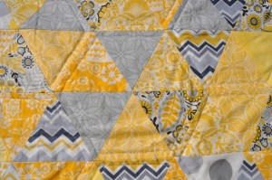 B&B_quilting_detail