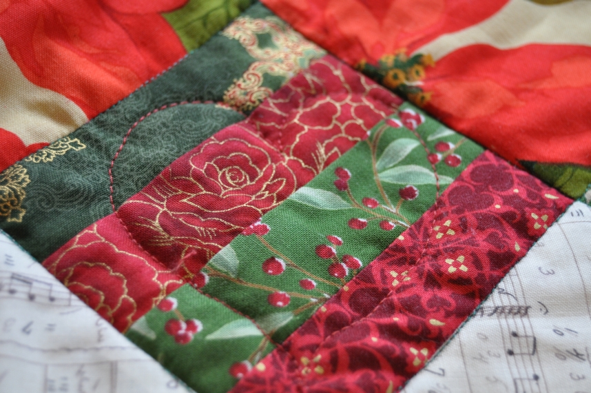 heart_quilting_01