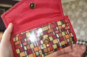 mothers_day_purse_0603_1